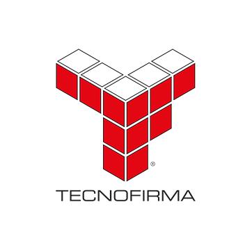 Logo Tecnofirma