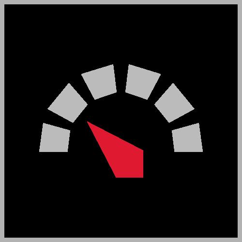 Icona per pagina Manutenzione e controllo