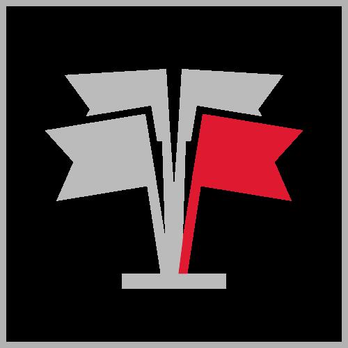 Icona per pagina Fiere