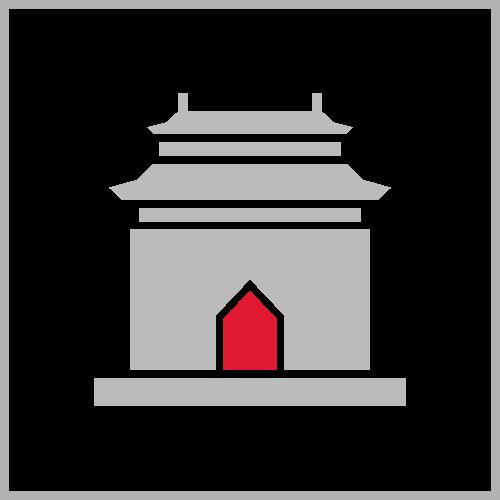 Icona per pagina Diamond Beijing