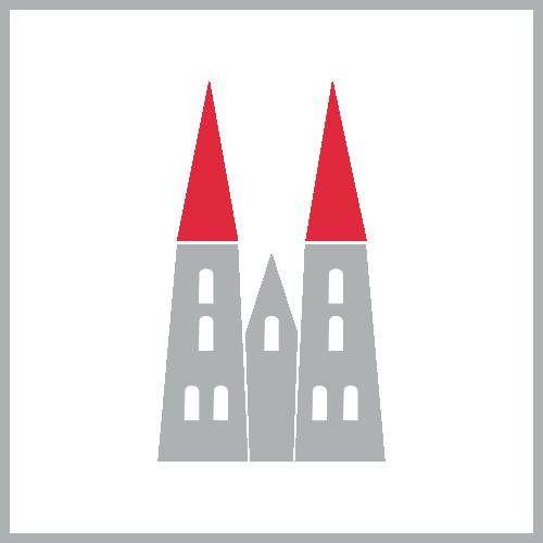 Icona per pagina Tecnofirma Deutschland GmbH